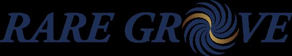 動画制作を主軸とした総合エンタテインメント企業 | 株式会社レア・グルーヴ 【RARE GROOVE】