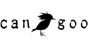 cangooロゴ